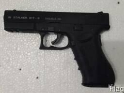 Стартовый пистолет Stalker-917