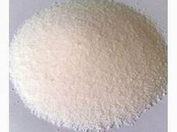 Стеариновая кислота (октадекановая кислота)