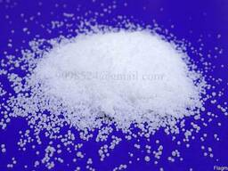 Стеариновая кислота (стеарин)