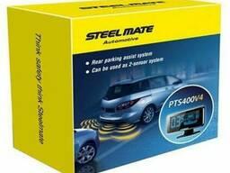 Steelmate Steelmate PTS400V4