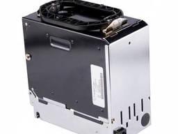 Стекер для CasCode MFL на 1000 купюр, кассета на. ..