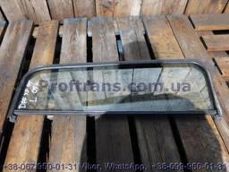 Стекло боковое двери DAF XF 105