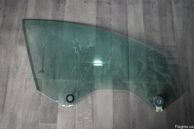 Стекло двери BMW 6 F12\F13 2011-2014 авторазборка б\у