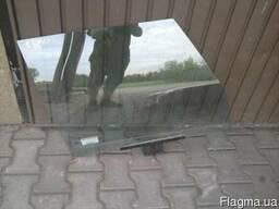 Стекло двери переднее заднее левое правое Renault Espace