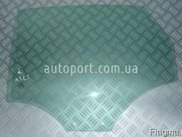 Стекло двери переднее заднее правое левое AUDI A1 8X 2011-20