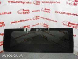 Стекло кузова боковое правое Honda HR-V I 99-06 бу