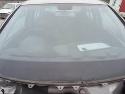 Стекло лобовое с датчиком седан универсал Mercedes-Benz E w211 Мерседес E купить недорого