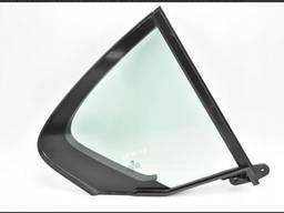 Стекло треугольник двери правой задней Volkswagen Passat B8.
