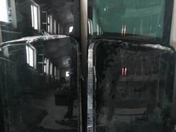 Стекло в кузов боковое Volkswagen Т5