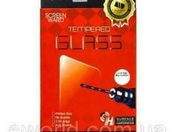Стекло защитное ADPO для Lenovo Vibe C (1283126471797)
