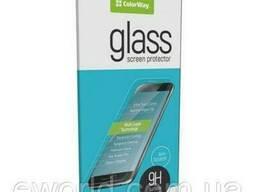 Стекло защитное ColorWay for tablet Lenovo Tab 3 Business. ..