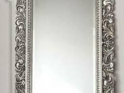 Стекло, зеркала