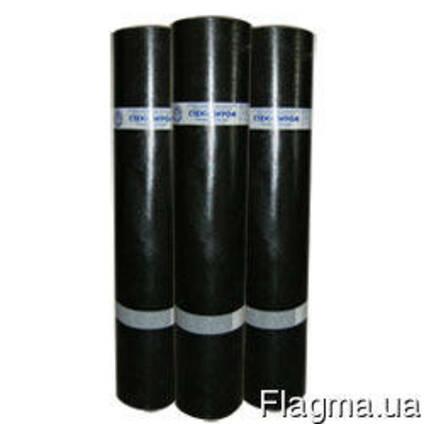 Стеклоизол ХПП; 2,5; стеклохолст
