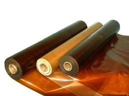 Стеклолакоткани ЛСМ - 105/120 0.12-0.17мм