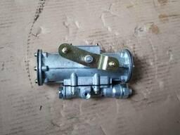 Стеклоочиститель СЛ-440 130-5205010-А УРАЛ, ЗИЛ-130