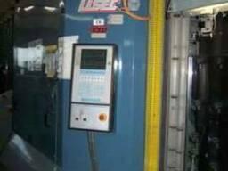 Стеклопакетная линия Lisec 1600 Х 2500 с газовым прессом