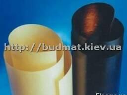 Стеклопластик рулонный