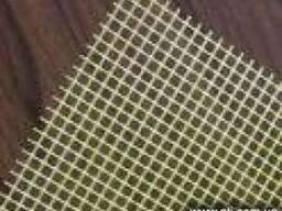 Стеклосетка штукатурная щелочестойкая