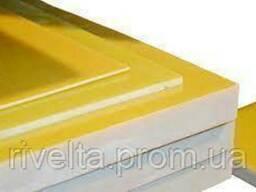 Стеклотекстолит СТЭФ-1 толщина 3,0 – 30 мм (1000х2000 мм)