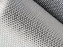 Стеклоткань для теплоизоляции или шумоизоляции.