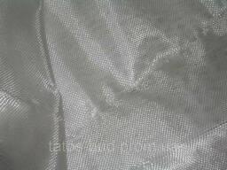 Стеклоткань ССК-100
