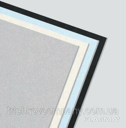 Стельова плита Thermatex Alpha Color 600*600*19 мм