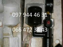 Стенд ля проверки форсунок со съомным наконечником - фото 2