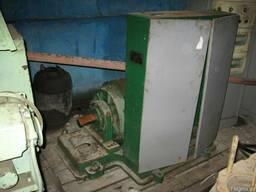 Стенд обкаточный КИ-5543