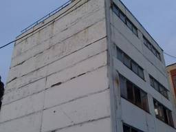 Стеновые панели плиты 6х1,5