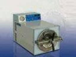 Стерилизатор медицинских инструментов ГК-10 01