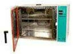 Стерилизатор медицинский ГП-40