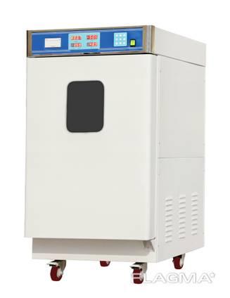 Стерилизатор оксидом этилена. Стерилизатор с этиленоксидом. H80 (80L)
