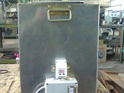 Стерилізатор воску СтВP50