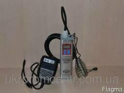 Стх-17 сигнализатор- эксплозиметр термохимический