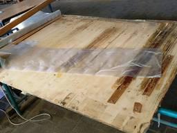 Стіл для склеювання плівки (нетиповий)