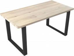 Стіл в стилі лофт, на замовлення, стол лофт, loft