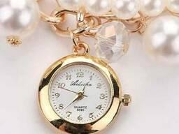 Стильные женские часы Duoya CL Ailisha