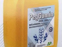 Стимулятор роста ПегГумин