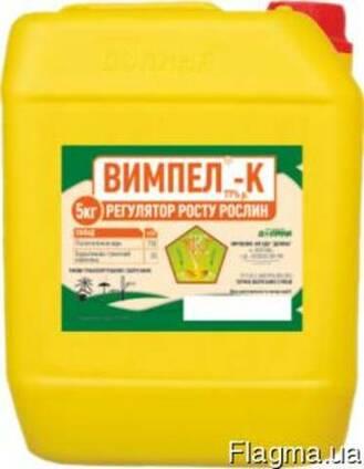 Стимулятор роста растений Вымпел-К