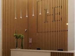 Стінові панелі wood country (вільха)