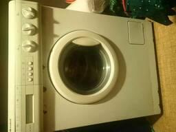 Стиральная машинка indesit WDS 40
