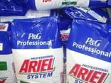 Стиральный порошок Ariel Professional Alpha 15 кг Оригинал! - фото 1