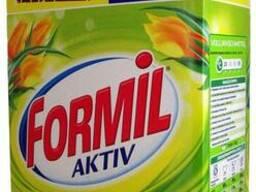 Стиральный порошок Formil Aktiv