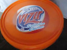 Стиральный порошок Vizir Sensitive Clothes. 5 кг. 70 стирок.