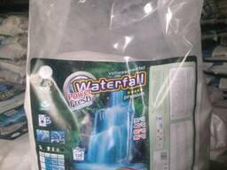 Стиральный порошок Waterfall Premium универсальный (Германия
