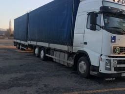 Сто ремонт грузовиков , микроавтобусов
