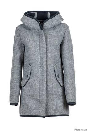 Сток итальянских курток