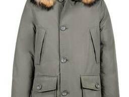 Сток итальянских курток - фото 2