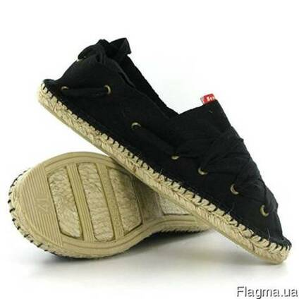 Сток обувь оптом !Эспадрильи ! Bench Англия цена 3263d17a523a0