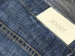 Сток Джинсы JOOP широкие, размеры 30, 31, 32